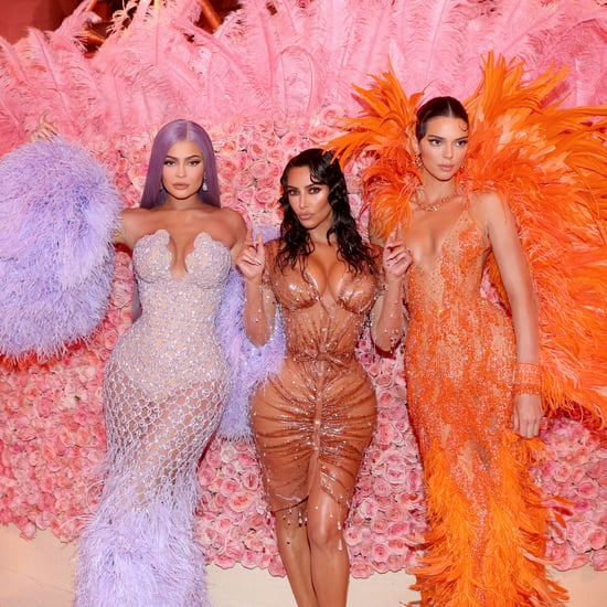 How to Watch the Met Gala 2020 Live Stream