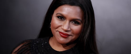 Mindy Kaling Calls Out TV Academy For The Office Emmy Snub
