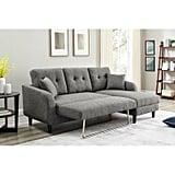 Flenderson Sofa Bed