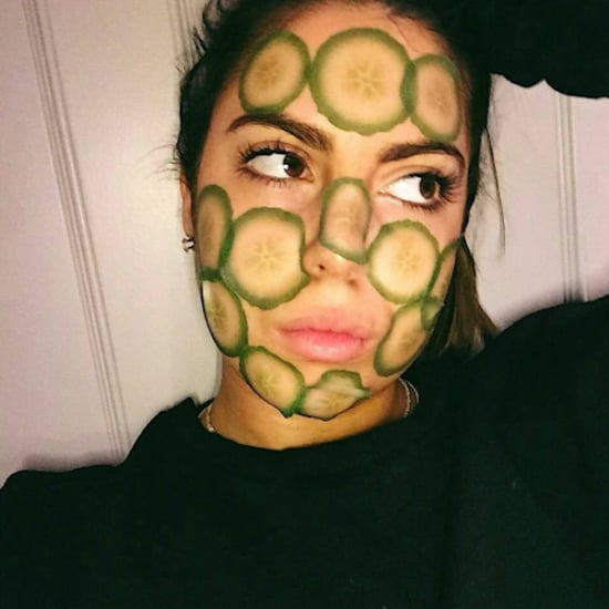 What are Slice Sheet Masks