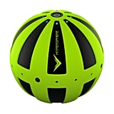 Hyperice Hypersphere Vibrating Therapy Ball