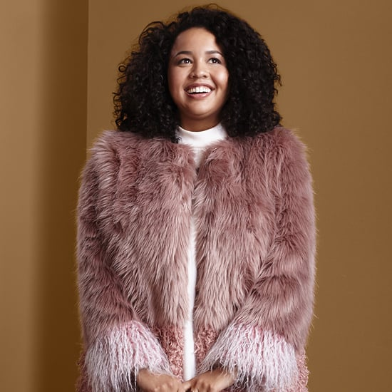 The New Asos Curve Campaign Is Nothing Short of Fabulous