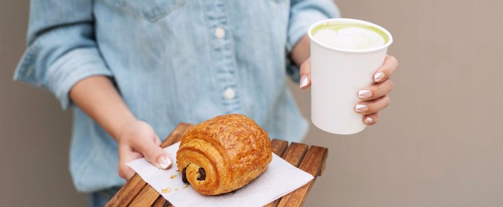 8 Astuces Pour Limiter Votre Appétit et Enfin Perdre du Poids