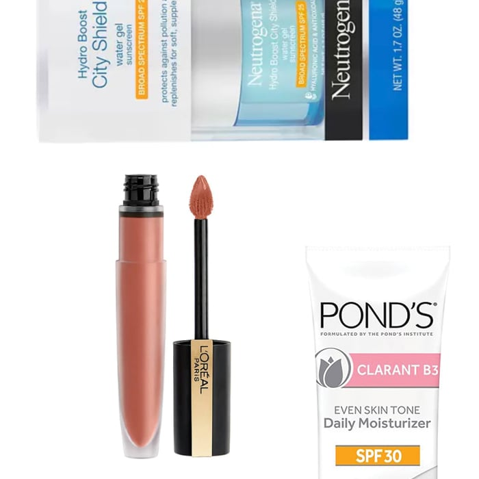 59d4c0e9cf7 Best Walgreens Beauty Products Summer 2019 | POPSUGAR Beauty
