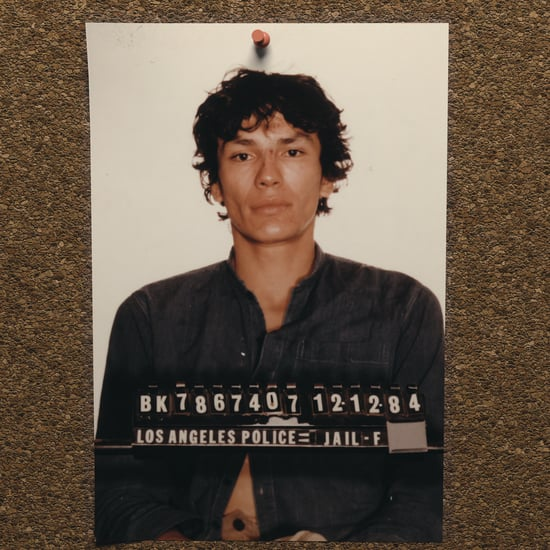 How Many People Did Night Stalker Richard Ramirez Kill?
