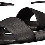 Dolce Vita Dara Women's Sandals