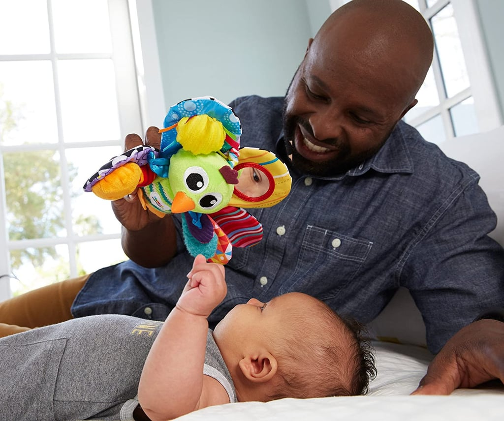 The Best Lamaze Toys For Babies