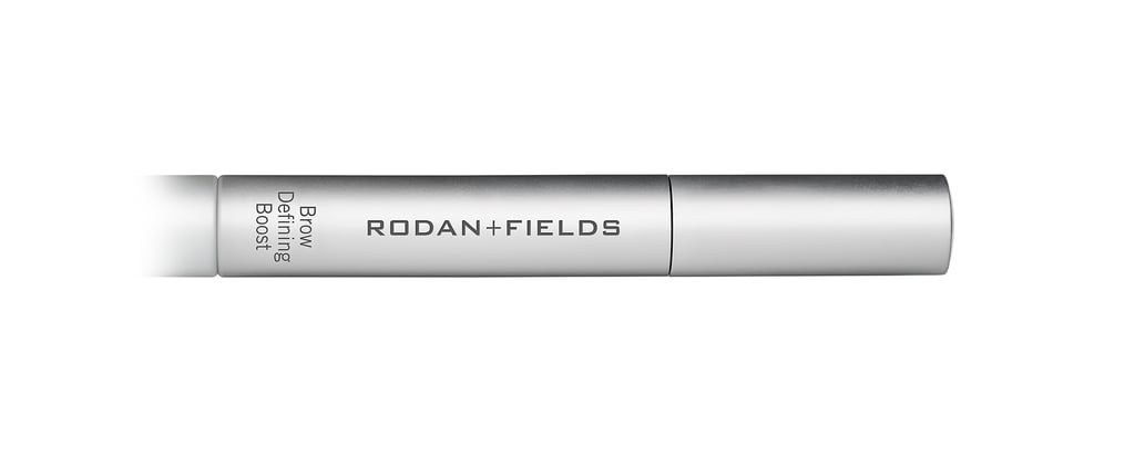 Rodan + Fields Brow Defining Boost Launch