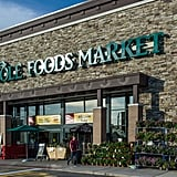 Georgia: Whole Foods