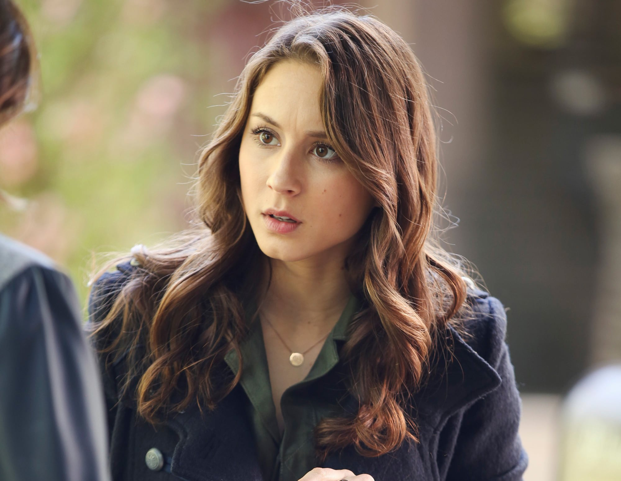 spencer hastings hairstyles fade haircut