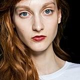Jenny Packham A/W 2017