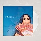 Kacey Musgraves Golden Hour LP