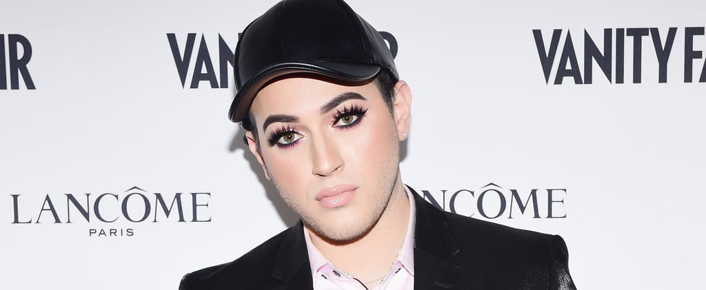 Everything You Need to Know About Beauty Superstar Manny MUA