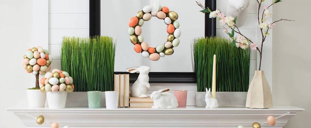 21 Fresh Spring Products From Target — All Under $25!