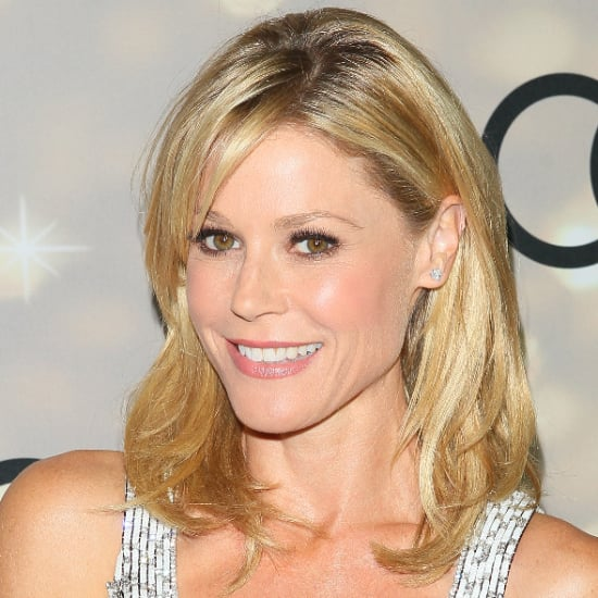 Julie Bowen Named Neutrogena Spokeswoman