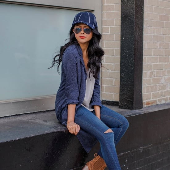Chic Hats For Spring and Summer 2017