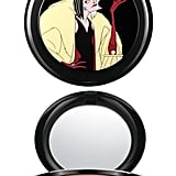 MAC Cosmetics x Venomous Villains: Cruella Beauty Powder in Her Own Devices