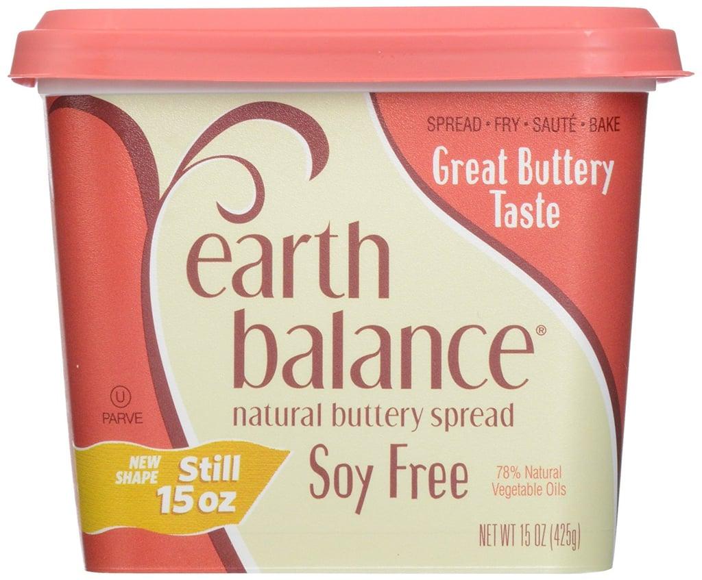 Earth Balance Buttery Spread