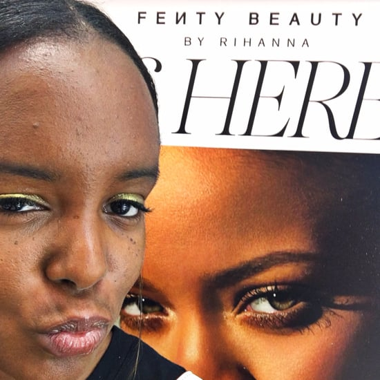Best Fenty Beauty Products For Skin of Color