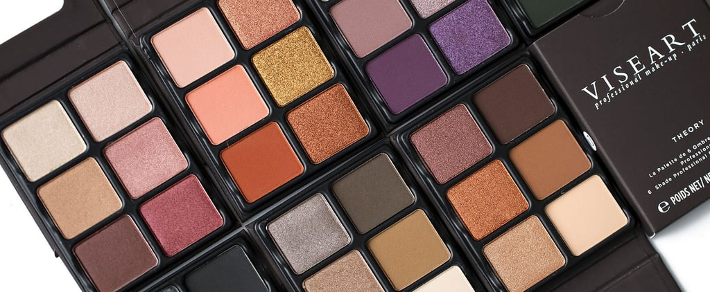 Best Makeup Palettes on Sale at Sephora Now: April 20 2020