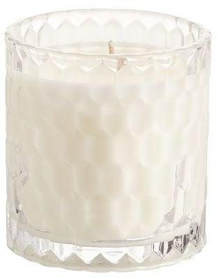 Honeysuckle Filled Candle ($12.95)