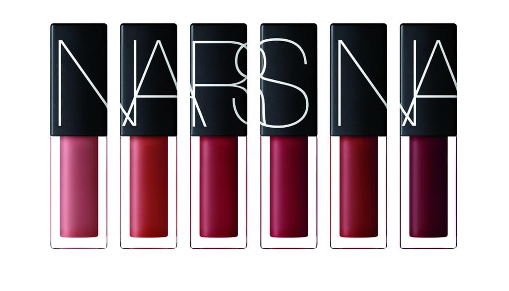 Nars Cosmetics x Sarah Moon Mind Game Mini Velvet Lip Glide Coffret