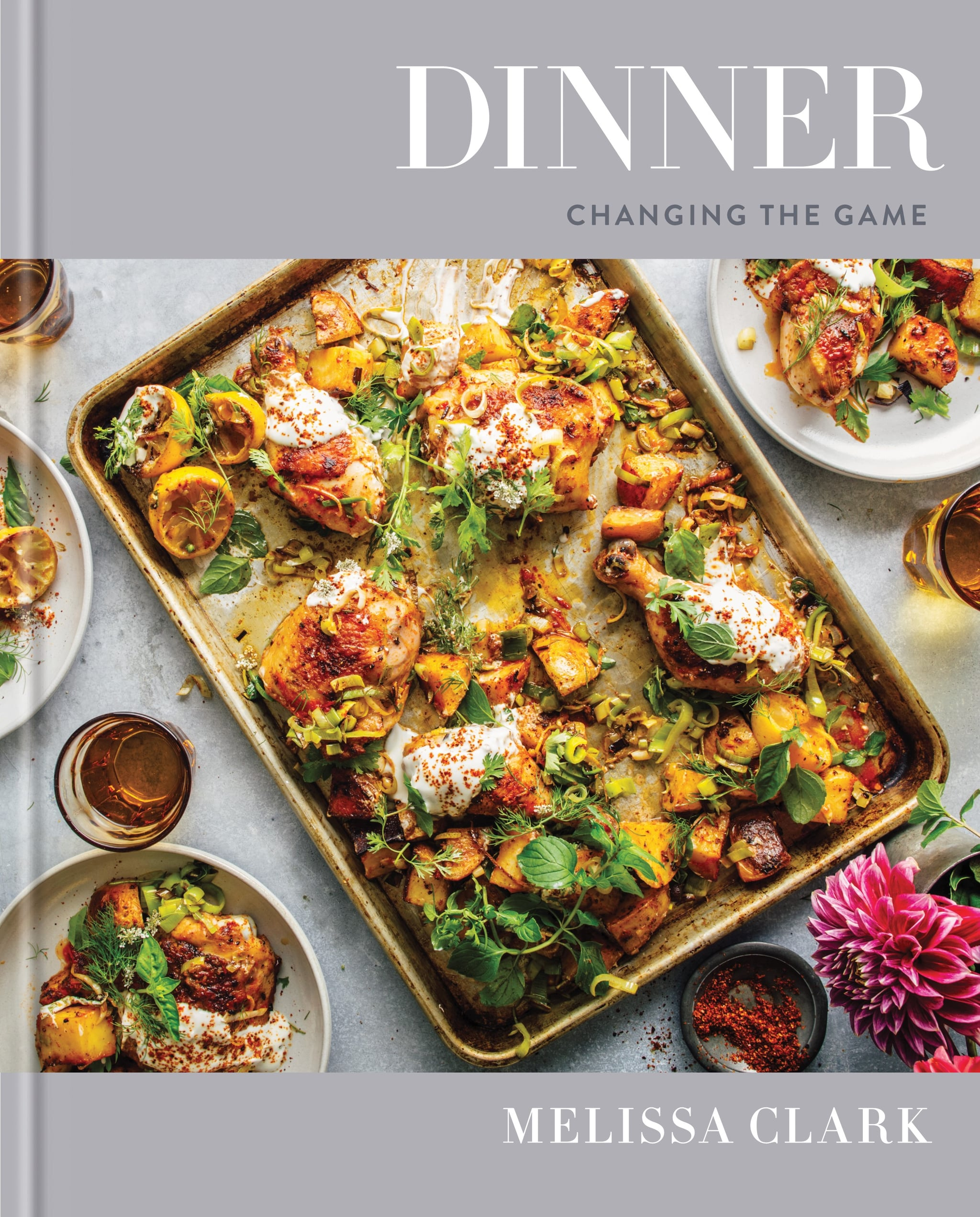 Fantastic A 1 Pan Dinner Doesnt Get Any Better Than This Pizza Chicken Download Free Architecture Designs Scobabritishbridgeorg