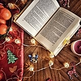 Read Christmas Stories