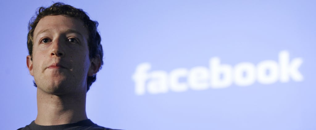 Facebook Updates Its Trending Topics Section Policies Following Allegations of Biased News