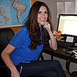 Author picture of Amanda Holden