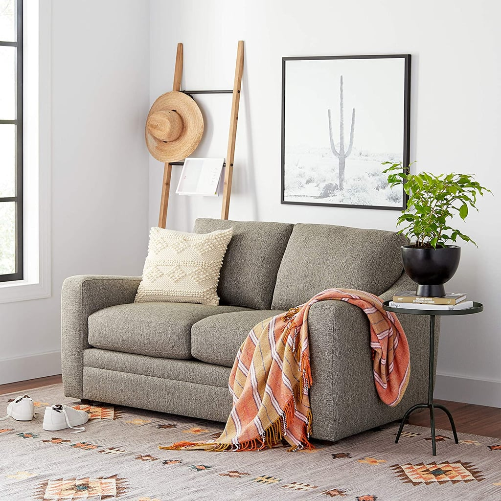 Best Home Decor Under $100 From Amazon