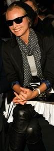 Celeb Style: Diane Kruger