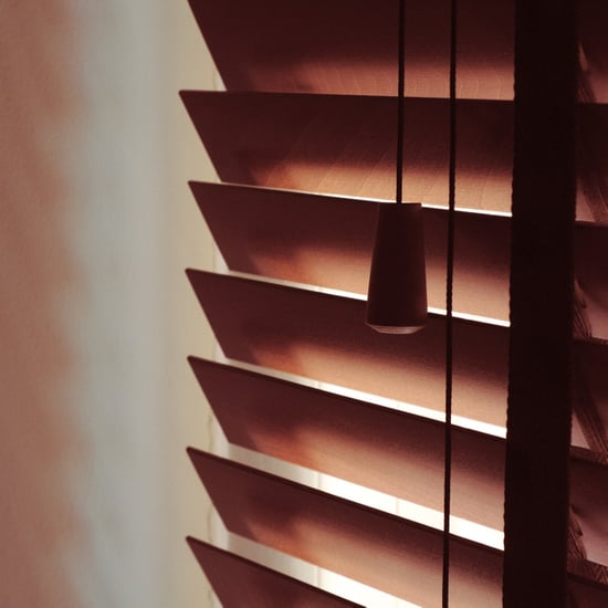 Corded Window Blinds Will No Longer Be Sold