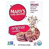 Mary's Gone Crackers Original Crackers, 20 oz.