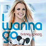 "Best Music Video: ""I Wanna Go"" by Britney Spears"