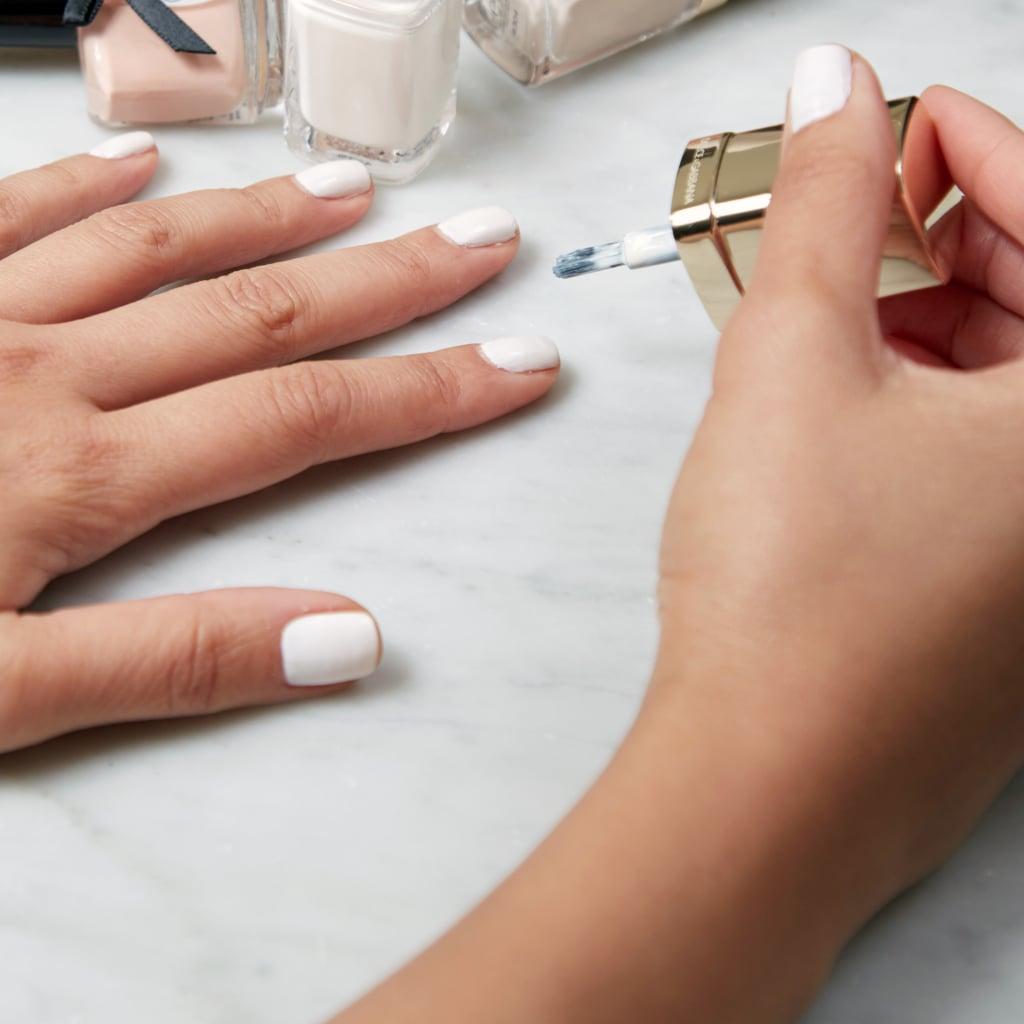 Spring Nail Polish Trends 2016 | POPSUGAR Beauty
