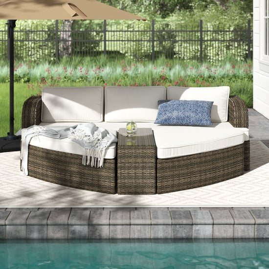 Best Outdoor Furniture on Sale For Fourth of July