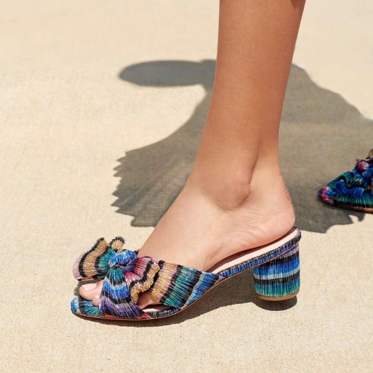 Most Comfortable Heels 2020 | POPSUGAR