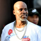 DMX Has Died at the Age of 50