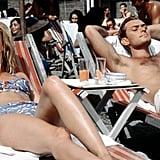 Gwyneth Paltrow, The Talented Mr. Ripley