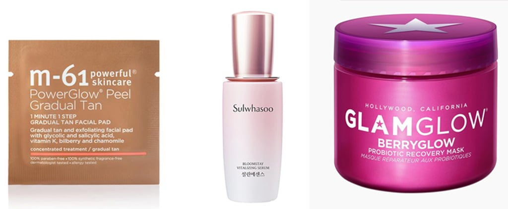 Best Skincare Products June 2019