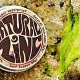 Natural Zinc