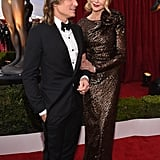 Nicole Kidman and Keith Urban Best Pictures 2018