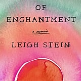Land of Enchantment by Leigh Stein, August 2