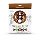 Evolve Chocolate Protein Powder Packet
