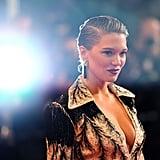 40+ Sexy Léa Seydoux Pictures