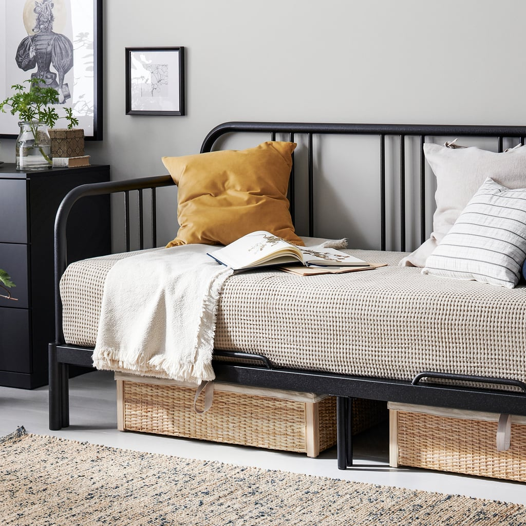 Best Dorm Room Furniture From Ikea Popsugar Home Australia