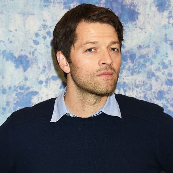 What Is Supernatural Actor Misha Collins's GISHWHES?