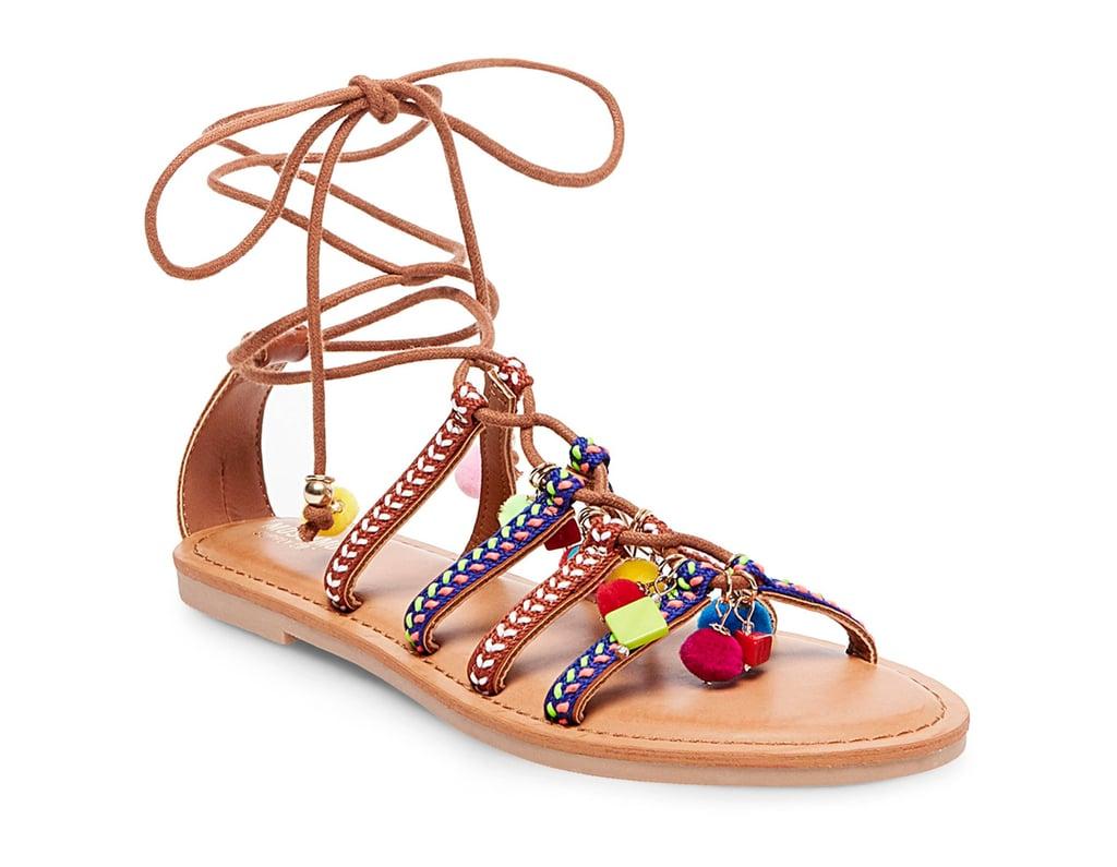 375c2000fa1 Mossimo Gladiator Sandals