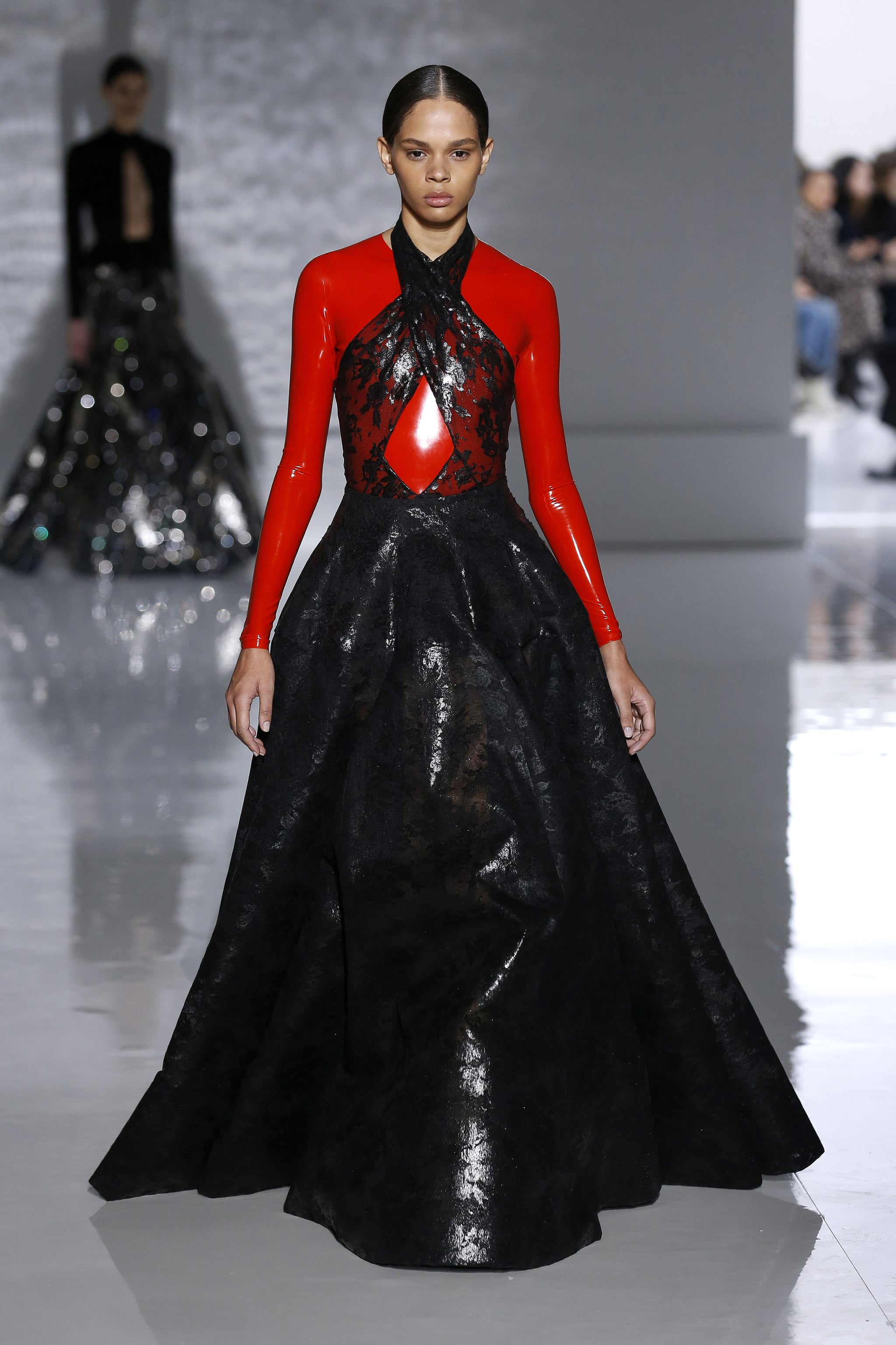 givenchy haute couture 20 Off 20